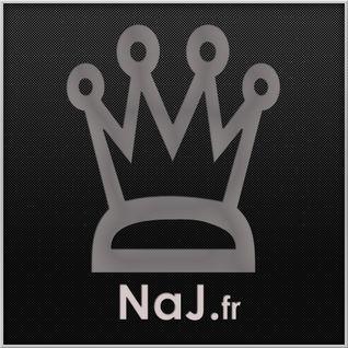 NaJ @ Dragsonor Summer Showcase 2013 - part2