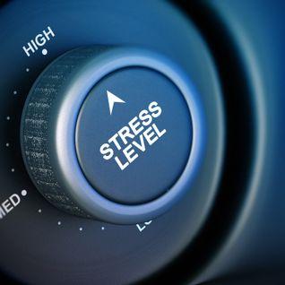 Άγχος και Κατάθλιψη: Μύθοι & Αλήθειες @ What's Up Doc?