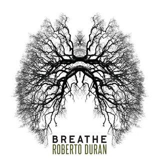 Breathe - DJ SET