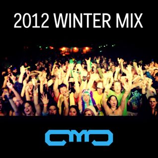 AMB - 2012 Winter Mix