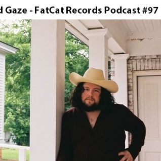 Dead Gaze Mix: FatCat Records Podcast #97
