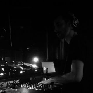 Victor AG @ Family Club  (6-1-2016)