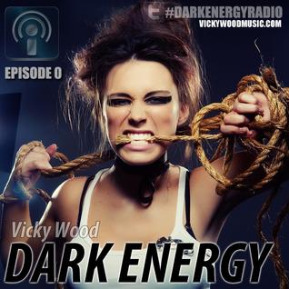 Dark Energy 000