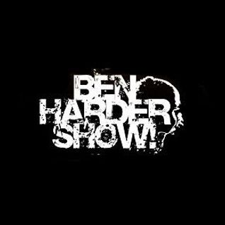 YMB - Ben Harder Mix dec2013