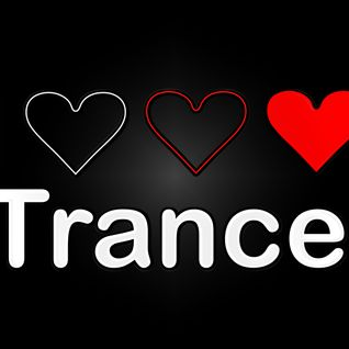 I LOVE PROGRESSIVE TRANCE 18 DANY DAY PROGRESSIVE lIVE MIX