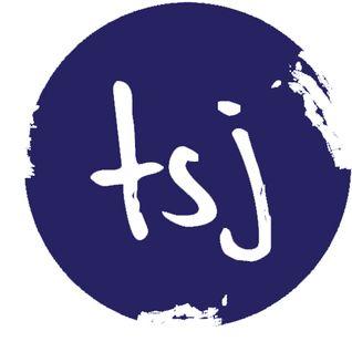 TSJ Football Forum 5