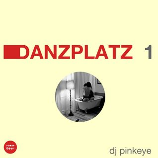 Danzplatz #1 - Deep inside the house