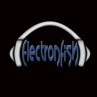 ElectronFish - set- #selfie