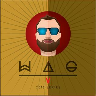 V - WAG - 2015 Series