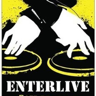 DJ BUBKE - ENTERLIVE 8FEB.
