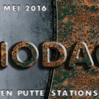 Radiodag.be debatten 28/05/2016 Gistel (4/6)