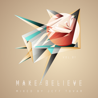 Make-Believe Vol.01