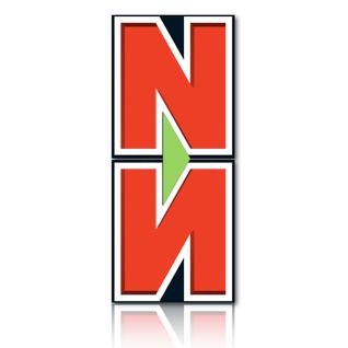 New Noise: 28 March '10 Part 1