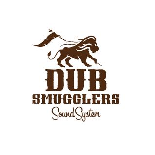 Dub Smugglers select 20 tunes from the 90s