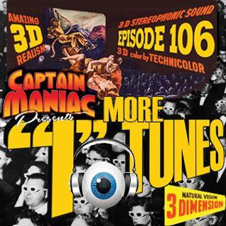 Episode 106 / More ITunes