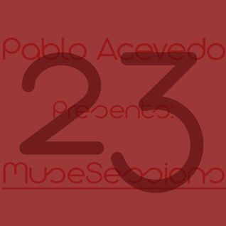 musesessions023