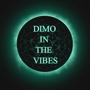 DiMo In The Vibes .09.2015