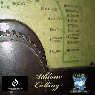 Athlone Calling