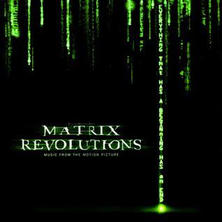 The Matrix Revolutions: Neodämmerung [Suite RMX] ~ GRV Music & Don Davis