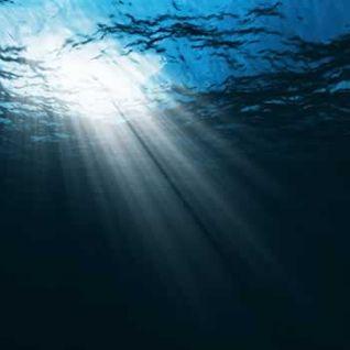 Eva Pacifico - Deep Waters mix
