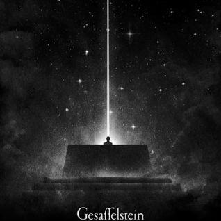 Gesaffelstein (Live) @ Coachella 2015 (2015.04.12 - USA)