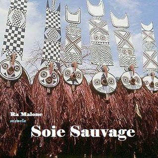 Soie Sauvage Mixtape