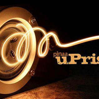 Pinaa - Uprise (Trancelation 006)