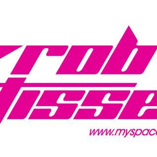 ROB TISSERA SLINKY HARD CLASSICS PT1 (REC LIVE @ SLINKY JAN 2009)