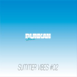 Dunkan Disco - Summer Vibes #02