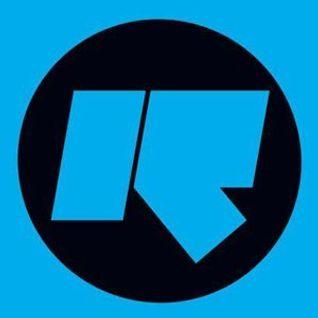 Subb-an - Rinse FM (12-11-2014)