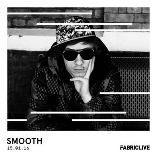 Smooth - FABRICLIVE x VIPER LIVE Mix