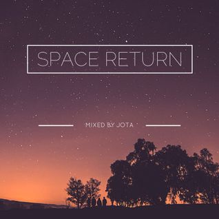 Jotacast 56 - Space Return