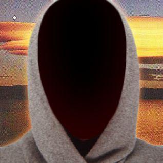 221114 I Am The Centerpiece (Dawn > Sun)