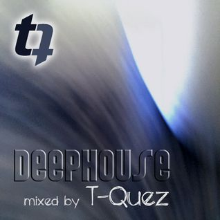 Deep House Mix (Feb 2016)