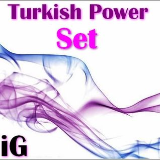 iG - Turkish Power Set ( 2011 )