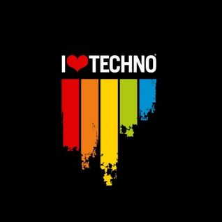 House Sessions - EP17 - Supertechno