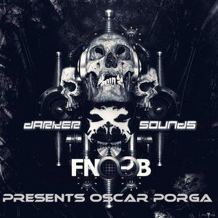 D.S.A Podcast #28 Presents Oscar Porga