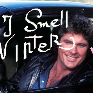 I Smell Winter Vol.2 2012