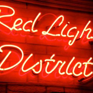 Klankschap's Hidden Stash # 8 - Red Light District
