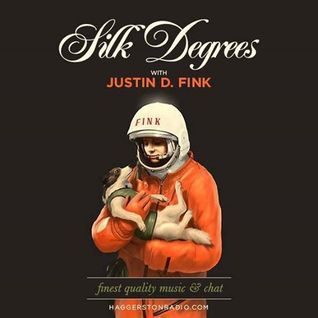 Silk Degrees 23rd July