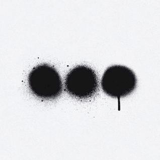 Swedish House Mafia Mix (Zon)