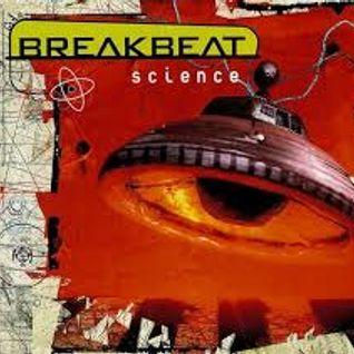 MiX BREAKBEAT...by FUllFAT