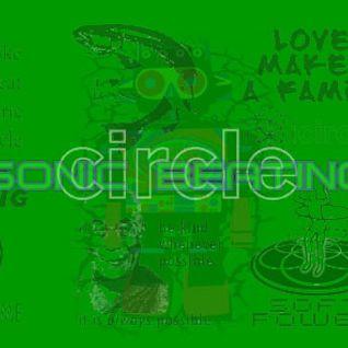 BSM-sonicbeatingcircle-080815