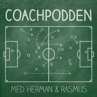 Coachpodden S02E07 - Idrottspsykologi med Johan Fallby
