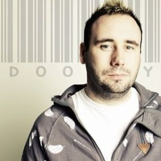 Deviate Mix - Doorly (Dubstep)