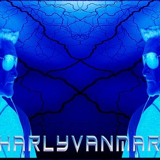 Electro house mix by charyvanmarx medley