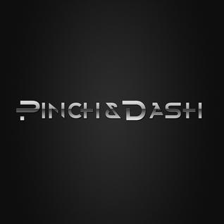 Pinch & Dash - Cloudcast 003 (November 2012)