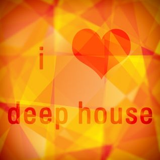 I Love Deep House! (2006)