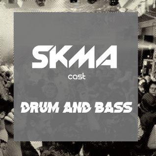 SKMA Cast 001