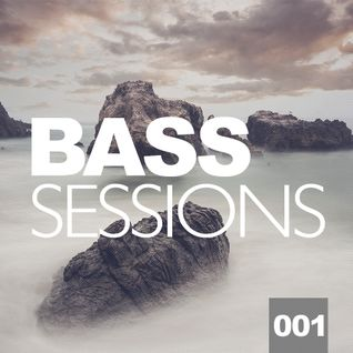Bass Sessions 25/May/2016